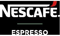 Nescafé - Expresso